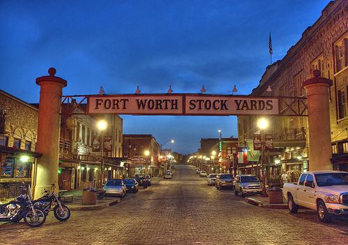 Where Do You Pay Your Property Taxes Downtown Houston Texas